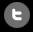 seguimi su twitte