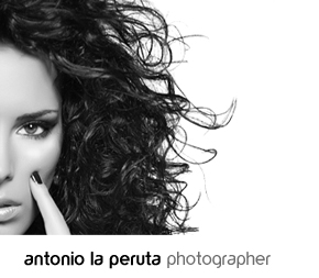 antonio la peruta photographer
